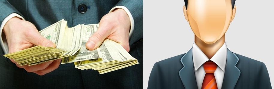 кредит у частного лица