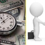 Где получить моментальный кредит наличными — ТОП лучших предложений