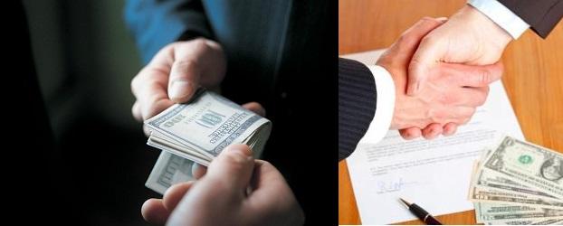 помощь деньгами под расписку от частного лица