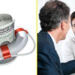 Кто оказывает помощь с кредитом с открытыми просрочками, и как выбрать брокера?