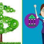 Где получить помощь в сложной финансовой ситуации — ТОП-5 вариантов