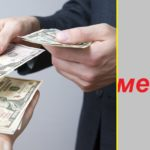Где оформить займ на 3 месяца  с выгодой — только выгодные решения