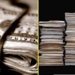 Где получить помощь в кредите без справок, и кто ее оказывает?