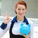 Где взять кредит под открытие бизнеса — ТОП-5 вариантов
