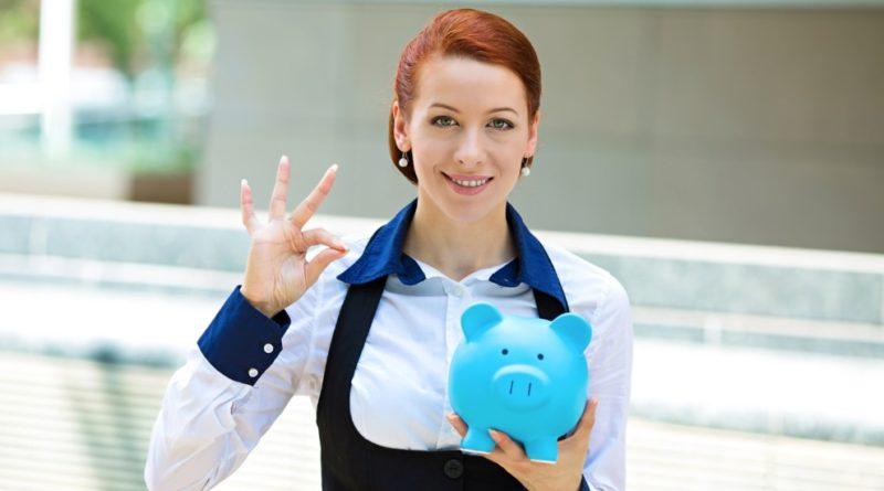 Где взять кредит на открытие бизнеса банки