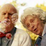 Где взять кредит пенсионеру под низкий процент?