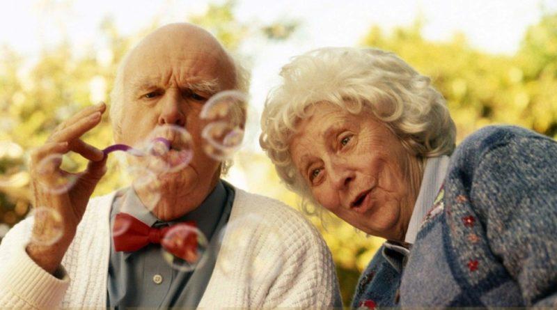 Где взять кредит пенсионеру под низкий процент