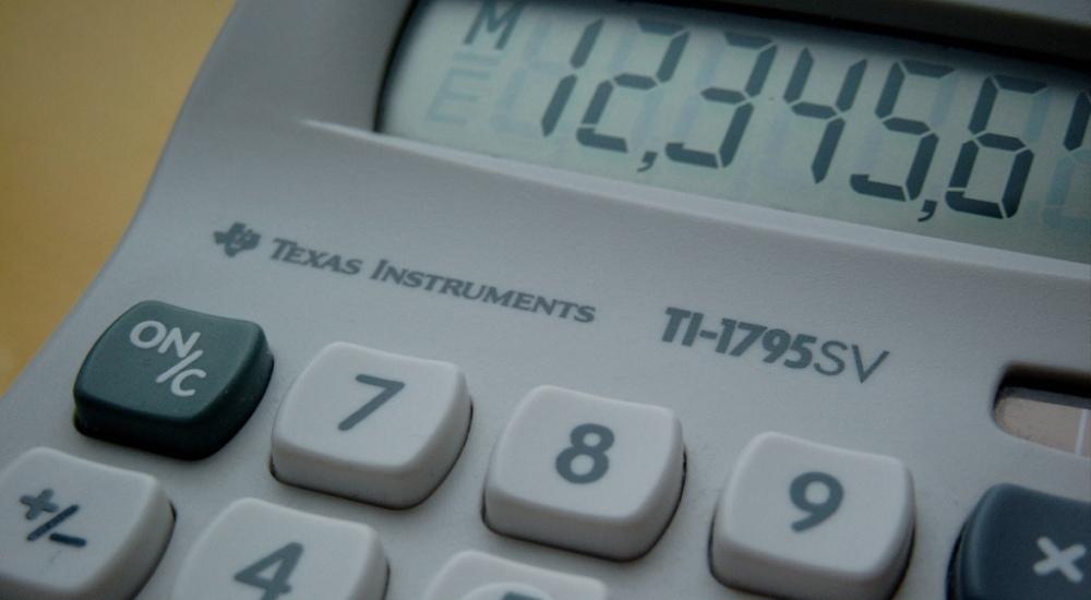 Как правильно рассчитать проценты по займу варианты