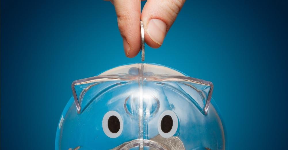 В каком банке лучше открыть накопительный счет