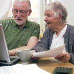В каком банке лучше открыть пенсионный счет варианты