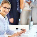 Выдача кредитов физическим лицам — условия, правила, порядок