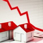 Топ-5 банков с низкой процентной ставкой по кредитам