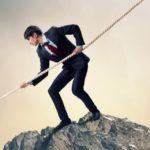 Где взять кредит на открытие бизнеса — пошаговая инструкция