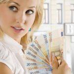 помощь в кредите безработным