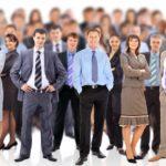 помощь в получении кредита без предоплат брокер