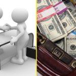 Кто оказывает помощь в получении кредита с открытыми просрочками?