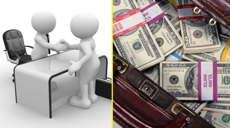 помощь в получении кредита с открытыми просрочками варианты