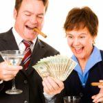 Как правильно, и в каком банке открыть валютный счет?