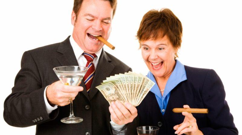 в каком банке открыть валютный счет варианты