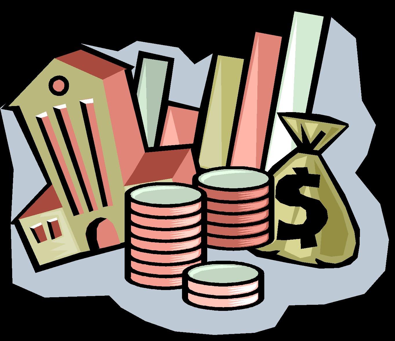 в каком банке открыть валютный счет