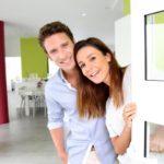 Какой взять кредит на покупку квартиры — потребительский или ипотеку?